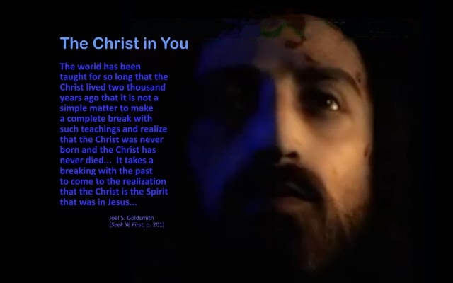 Christ in You_1680x1050 pixels