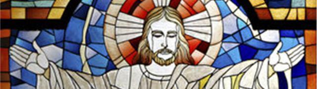 The True Self / The Christ