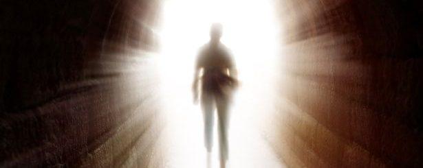 Tunnel-of-light-1865832