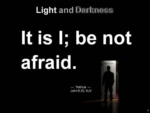 Light-Darkness It_Is_I