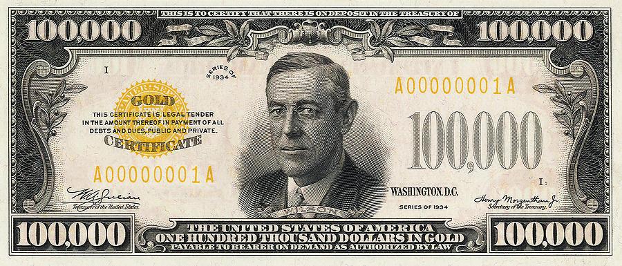 us-one-hundred-thousand-dollar-bill-1934-100000-usd-treasury-note-serge-averbukh