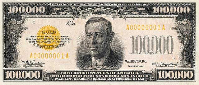 us-one-hundred-thousand-dollar-bill-1934-100000-usd-treasury-note-serge-averbukh
